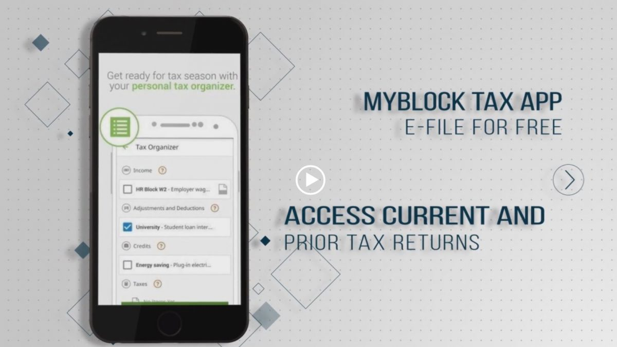 Taxes on the Go: The Best Tax Preparation iOS Apps | Experimac