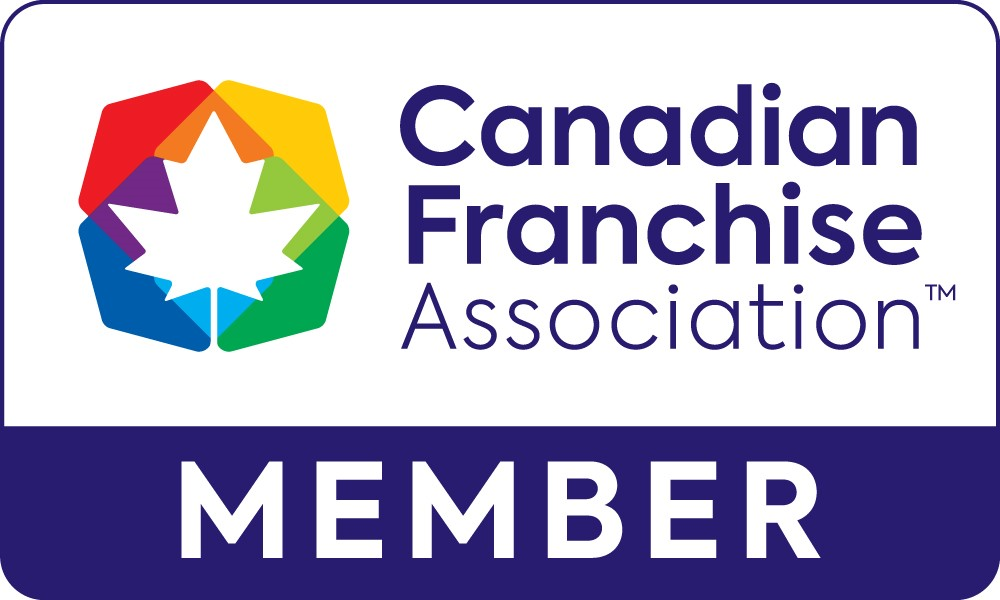 Canadian Franchise Member