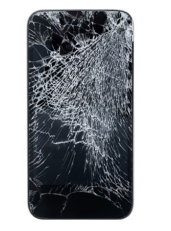 classic fit e280b 32d25 iPhone 7 Cracked Screens Repair, Chatham, Ontario